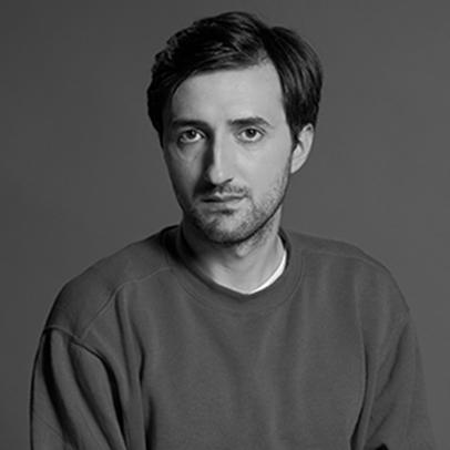 Joël Lasry
