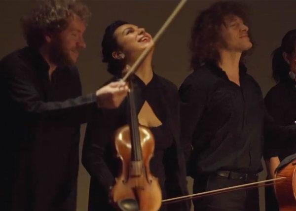Teaser de l'Intégrale Brahms VOL.6